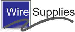 Wire Supplies and Manufacturing Co. (Pty) Ltd